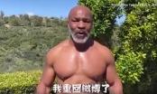 """Tyson otkrio tajnu """"nove mladosti"""": Nije sve u prehrani i treninzima, čak sam i umirao (VIDEO)"""