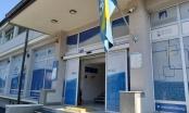 FZO Brčko distrikta otvorio privremeni šalter za ovjeru knjižica u prostorijama Zavoda za zapošljavanje