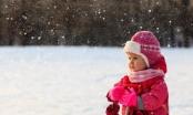 Zašto nas određeni miris vraća u djetinjstvo