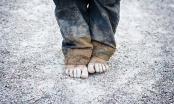 Zbog ekonomskog pada mogao bi porasti broj djece koja žive u siromaštvu