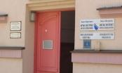 Fond zdravstvenog osiguranja Brčko raspisao konkurs na nedoređeno vrijeme