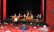 Održan prvi nastavak 63. redovne sjednice Skupštine BDBiH