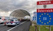 Pokrenuta inicijativa da Austrija otvori granice i ukine karantin bh. državljanima