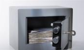 Distrikt Brčko traži banke za oročenje 40 miliona KM