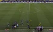 Barcelona se raspada, uništeni autoriteti izašli na vidjelo protiv Atletico Madrida