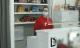 U RS-u u buticima dozvoljeno probavanje garderobe, ali uz strogo poštivanje OVIH MJERA