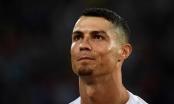 Cristiano Ronaldo postao prvi nogometaš koji je zaradio milijardu dolara