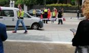U Španiji ubijen Crnogorac koji je kod sebe imao bh. dokumente