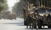 Donald Trump zaprijetio vojskom kako bi prekinuo nerede u SAD-u