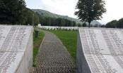 Sud BiH osudio 25 osoba u vezi sa genocidom u Srebrenici