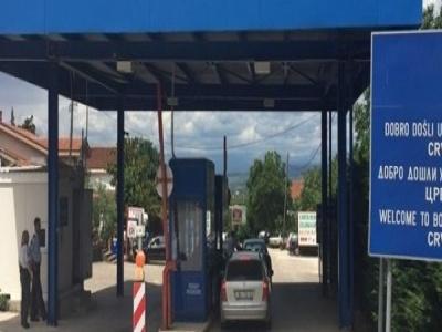Granična policija: Ko može ući u BiH, a ko ne može?