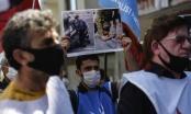 Ubistvo autističnog Palestinca izazvalo bijes i proteste Jevreja