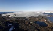 Naučnici vjeruju da su iznad Južnog okeana pronašli najčišći zrak na svijetu