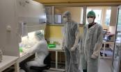 """Bosanskohercegovački naučnici izolirali """"domaći soj"""" koronavirusa"""