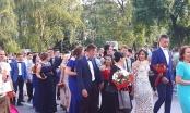 Brčko: Odluka o proslavi maturskih večeri na školama i učenicima