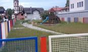 Djeca naselja Meraje u Brčkom godinama zaboravljena