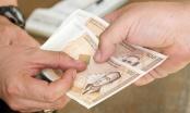 Brčko: U naredna dva dana javni poziv za isplatu sredstava privrednim subjektima za april