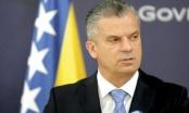 Klix.ba ekskluzivno saznaje: Fahrudin Radončić podnosi ostavku na mjesto ministra sigurnosti BiH