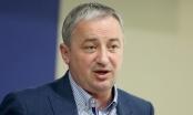 Branislav Borenović saslušan u SIPA-i zbog krivične prijave protiv Milorada Dodika
