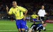 """""""Pravi"""" Ronaldo izabrao pet najboljih igrača, među njima nema – Ronalda"""