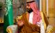 Princ Salman nije još zvanično ni preuzeo Newcastle, a već je razbijesnio navijače kluba