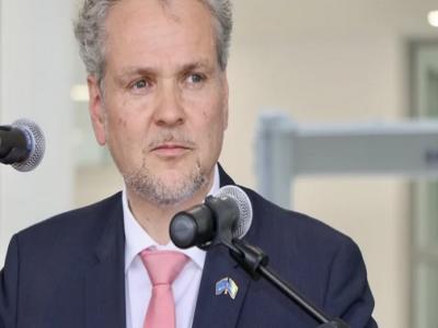 Johann Sattler: Nismo zadovoljni pravosuđem u BiH, razmatramo rad VSTV-a