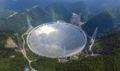 Ogromni kineski radioteleskop će u septembru početi tražiti vanzemaljce