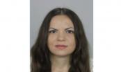 Beživotno tijelo Vedrane Damjanović iz Brčkog pronađeno u Sremskoj Mitrovici