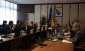 Savjet ministara usvojio Odluku o rasporedu sredstava MMF-a