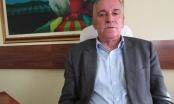 Ismet Dedeić imenovan na funkciju direktora Zavoda za izgradnju