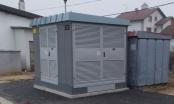 Brčko: Obavještenje za kupce električne energije i vode