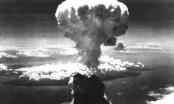 Prošlo je 75 godina od bacanja atomske bombe na Hirošimu (VIDEO)