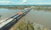 Uskoro otvaranje privremenog graničnog prelaza BiH sa Hrvatskom, na rijeci Savi kod Svilaja