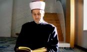 Mustafa ef. Gobeljić: Iskoristite ove dane bajrama da obnavljaju i jačaju prijateljstva...