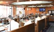 Brčanski Parlament odobrio korištenje poslovnih prostora bez naknade