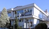 Brčanski Parlament naložio izmjene Pravilnika u JP Komunalno, a u kontekstu predstojećih izbora