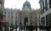 Bosanci i Hercegovci u Austriji žele status nacionalne manjine