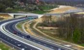 Naredne godine početak izgradnje autoputa Vukosavlje - Brčko