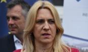 Cvijanović: U FBiH su ljubomorni na odnose RS i Srbije, oni to nemaju ni s kim
