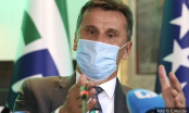 Bez rigoroznih mjera | Fadil Novalić: Ne želimo više žrtvovati ekonomiju jer ćemo zapasti u zonu gladi
