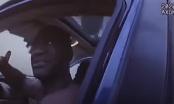 Procurile snimke ubistva Georgea Floyda, vide se novi detalji hapšenja (VIDEO)
