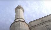 Džamije u Njemačkoj primile prijeteća pisma