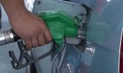 Skočile cijene na pumpama u FBiH: Gorivo poskupjelo u prosjeku za pet feninga