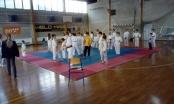 Održan 2. Memorijal Nešat Ramadani u borilačkim vještinama