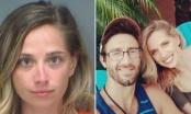 Pretukla muža nakon što ga je zatekla s ljubavnicom, pa završila iza rešetaka