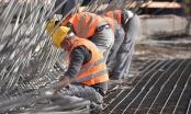 Njemački poslodavci u velikom problemu: Trebaju nam radnici sa zapadnog Balkana