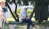 Penzioneri u FBiH će dobiti povećanje penzija od septembra sa zaostacima od početka godine