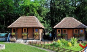 Ugljevik - Samo u BiH: Prodaje se cijelo etno-selo, cijena mu je 300.000 eura