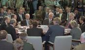 Nema rješenja na Balkanu bez uplitanja Sjedinjenih Država