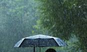 Mijenja se vrijeme u BiH: Očekuju se obilnije padavine, grad i grmljavina!